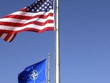 Лидеры НАТО намерены одобрить развертывание ПРО США в Европе