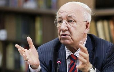 ВИндии скончался русский посол
