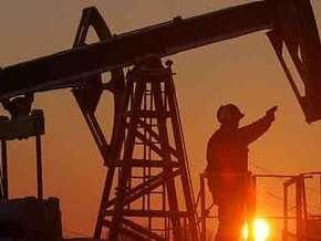 Мировые цены на нефть снова снизились