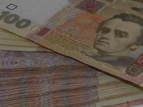 СМИ: Джекпот в девять миллионов сорвал сельский аккордеонист