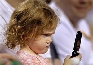 Ъ: МТС-Украина вводит оплату за отчеты о доставке SMS