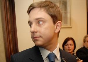 Киевсовет отказался рассмотреть проект решения об отмене приватизации двух столичных рынков