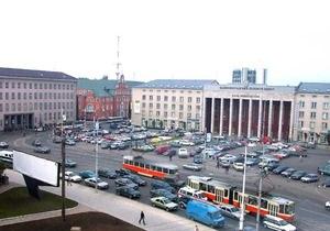 В России намерены создать ток-шоу для общения с оппозицией