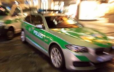 ВГермании расследуют таинственную смерть 6-ти молодых людей