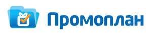 В Украине появилась инновационная система автоматизации маркетинговых услуг