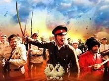 В украинский прокат выходят шесть новых фильмов