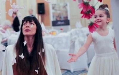 Бранч для невест в Fairmont Grand Hotel Kiyv