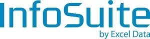 Партнер Microsoft в Украине подписывает соглашение с успешным скандинавским вендором Business Intelligence