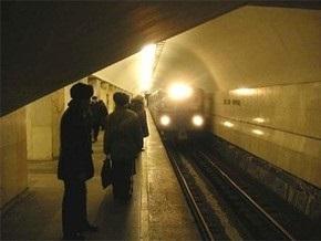 Подорожание проезда в Киеве: новые подробности