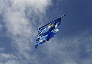 Опрос DW-Trend: 38% украинцев поддерживают политические требования ЕС к Украине