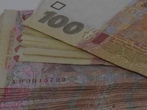 В Хмельницкой и Тернопольской областях два чиновника попались на взяточничестве