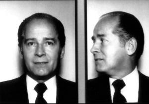 Присяжные признали виновным главаря бостонской мафии