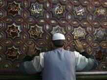 Мусульманам разрешили алкоголь