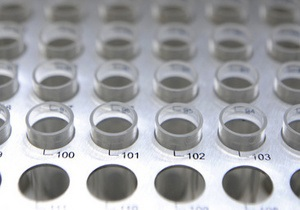 Наличие особого гена снижает риск развития аутизма у женщин - ученые