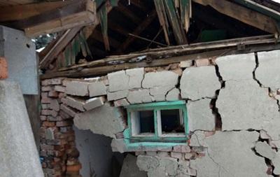 Туск: Российская Федерация должна использовать свое воздействие насепаратистов, чтобы они закончили обстрелы
