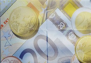 Инфляция в пределах 10% в 2011 году вряд ли возможна - эксперт