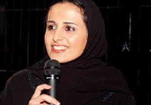 Принцесса Бахрейна обвиняется в пытках заключенных