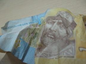 НБУ: Количество задерживающих платежи банков стабилизировалось