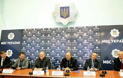 Аваков сказал, когда выберут нового руководителя Нацполиции