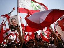 Один из лидеров ливанских демократов погиб в результате теракта