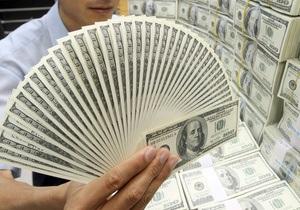 БЮТ: Нардепам предлагают до $5 млн за создание новой коалиции