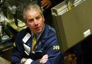 Рынки: Текущий позитив достаточно нестабилен