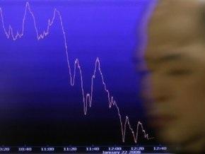 Центробанки Азии понижают базовые ставки