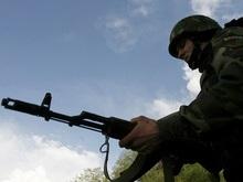 В штабе ССПМ подтверждают введение грузинской техники в зону конфликта