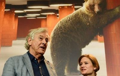 Пол Верховен: В Голливуде разучились снимать кино для взрослых