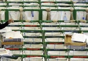 Американка проработала на почте 44 года без отгулов