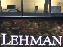 За активы Lehman Brothers британский Barclays заплатит $1,75 млрд