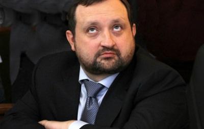 В Украине провалена программа развития финсектора - экс-глава НБУ