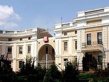 Одесский НПЗ отвергает обвинения в загрязнении воздуха