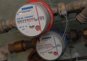 Киев вышел в лидеры по размерам субсидий для компенсации ЖКУ