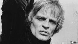 Дочь покойного актера Кински обвиняет его в педофилии