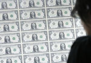 Самые богатые люди Украины - Топ-10 миллиардеров