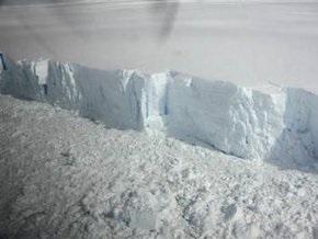 На туризм в Антарктику введут ограничения
