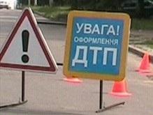 Результаты экспертизы: виновник трагедии в Харькове был пьян