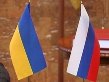 Россия подтвердила уважение территориальной целостности Украины
