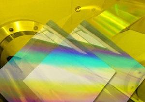 Сингапурские ученые использовали наночастицы для печати фото с рекордным качеством
