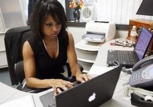 Киберпонедельник: сегодня в США ожидается бум онлайн-распродаж