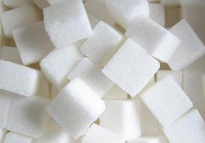 Рекомендации: Покупать бумаги производителя сахара