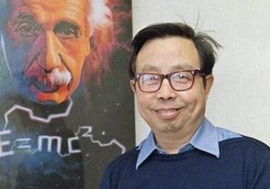 В США скончался известный китайский астрофизик и диссидент Фан Личжи