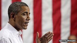 Барак Обама: войска США покинут Ирак к концу года