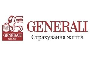 СК  Дженерали Страхование Жизни  осуществила страховую выплату в размере 69 408,00 гривен