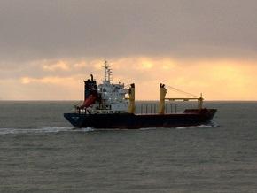 СМИ: Все вещдоки вывезены с Arctic Sea