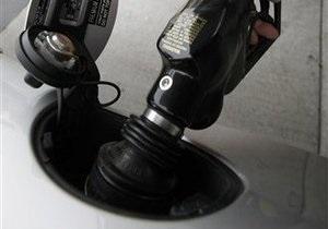 Названа страна с самым дорогим бензином в мире
