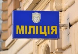 Убийство известного врача во Львове: новые подробности