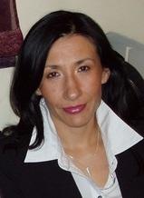 Мухаббат Шавкетова назначена Директором по персоналу компании Славутич, Carlsberg Group