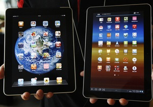 Корреспондент: Эра просвещения. Пять основных тенденций 2012 года в области науки и технологии
